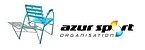 Azur Sports Organisation